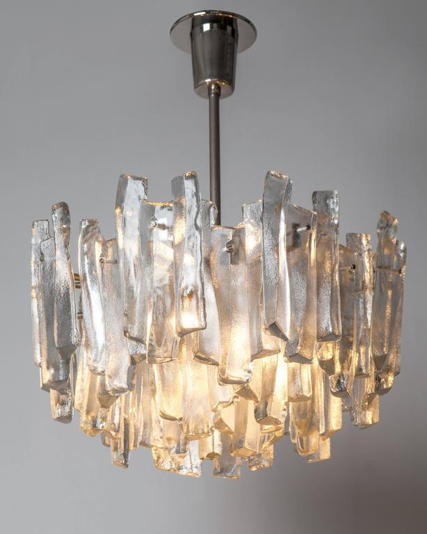 AHL3996