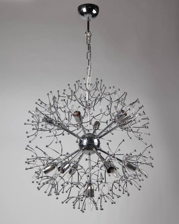 AHL3971.