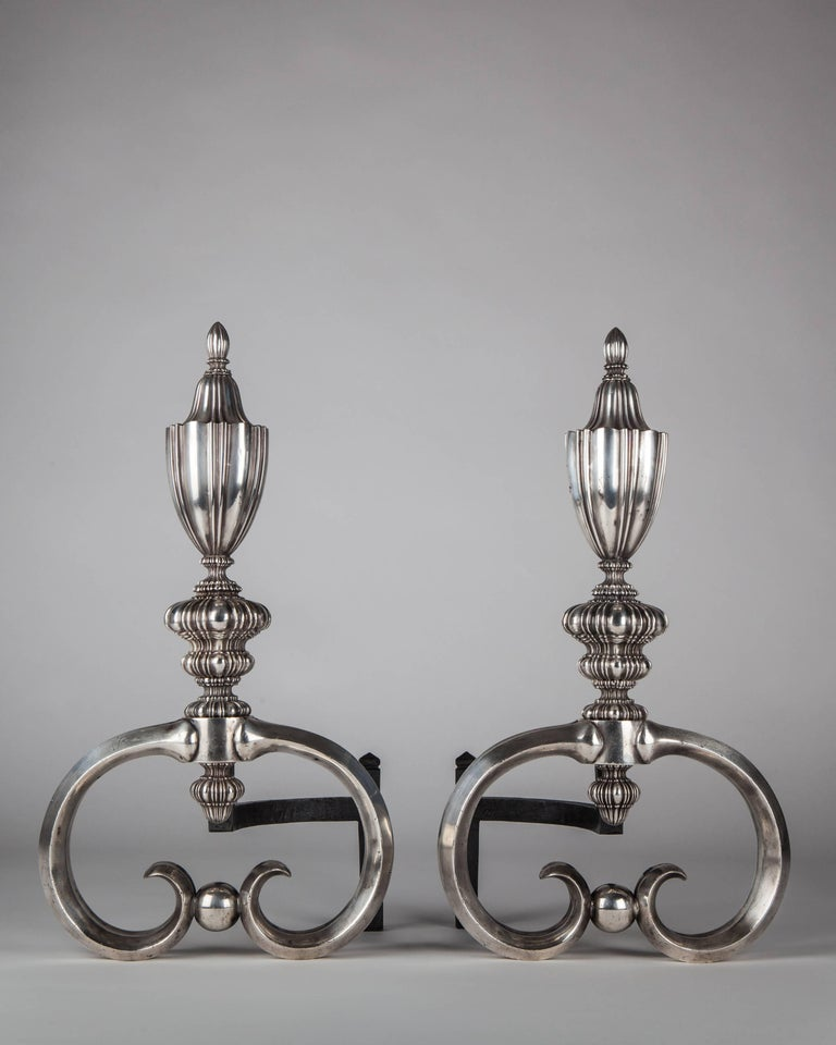 AFP0582