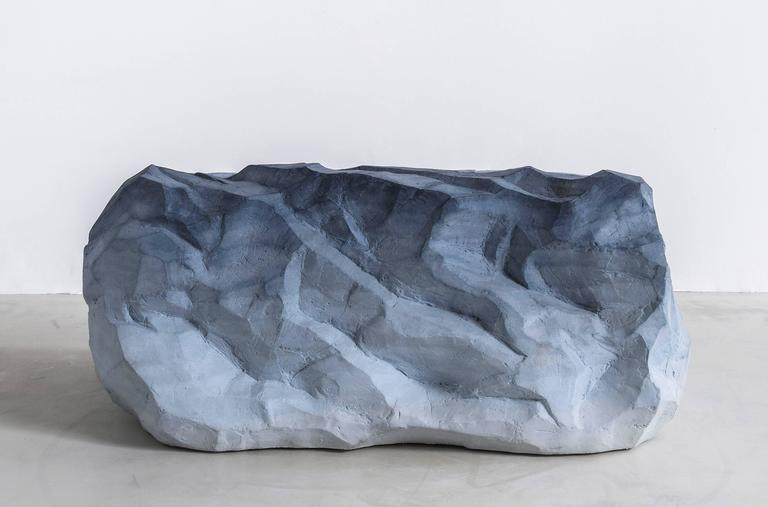 Drift (Sofa) by Fernando Mastrangelo, 2016 In New Condition For Sale In Los Angeles, CA