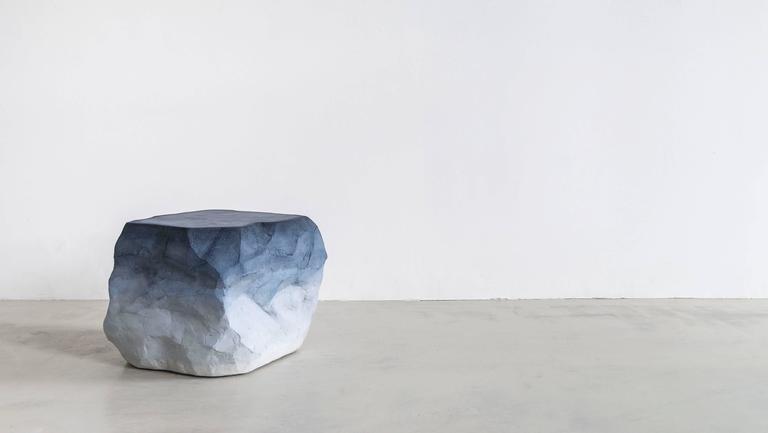 American Drift (Petra) by Fernando Mastrangelo, 2016 For Sale