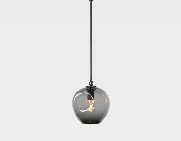 Bubble Pendant Bp 01 01 By Lindsey Adelman For Sale At 1stdibs