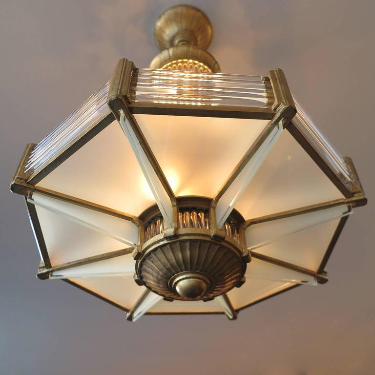 Art Deco Petitot