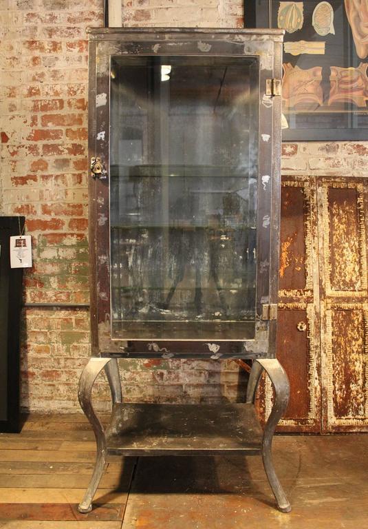 Amazoncom: Antique Medicine Cabinet