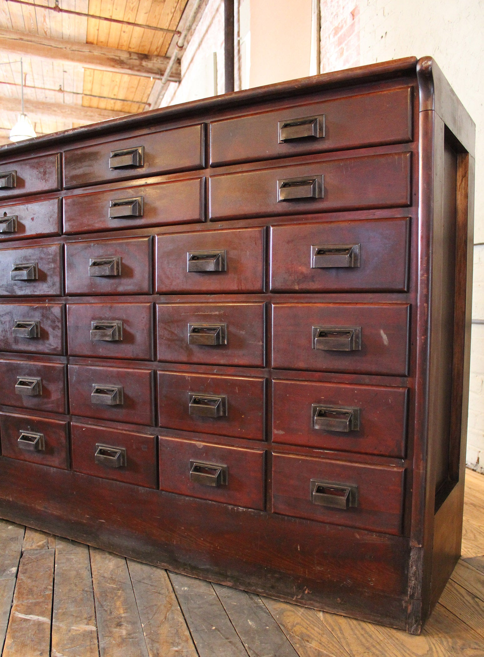 Beautiful Specialty Furniture Hardware Image Collection - Luxurious ...