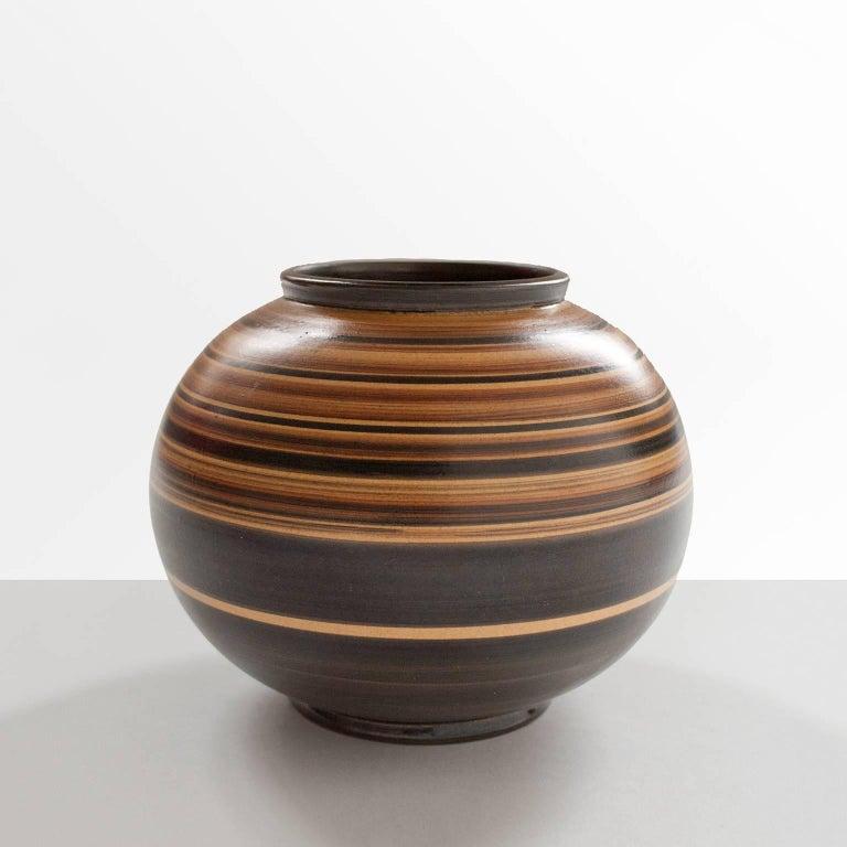 hot set tray vase vases centerpiece decor white bud rectangle sales cluster ceramic summer on accent shop
