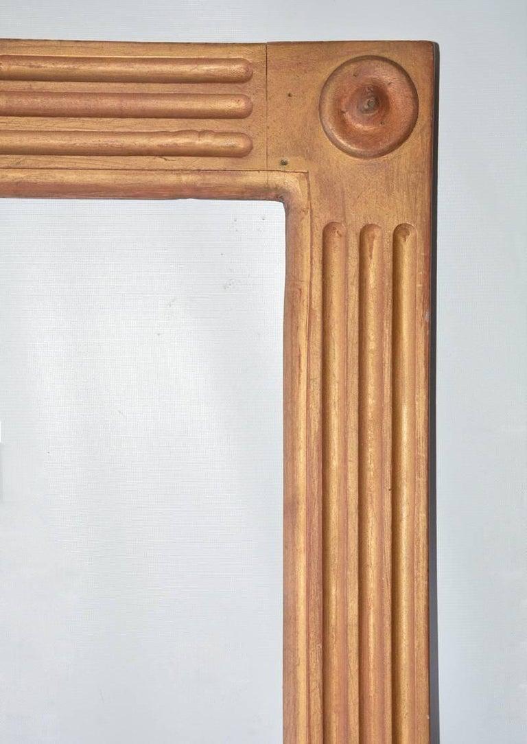 A large rectangular 38