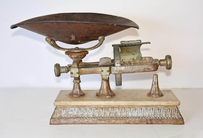 antique micrometer scale for sale at 1stdibs
