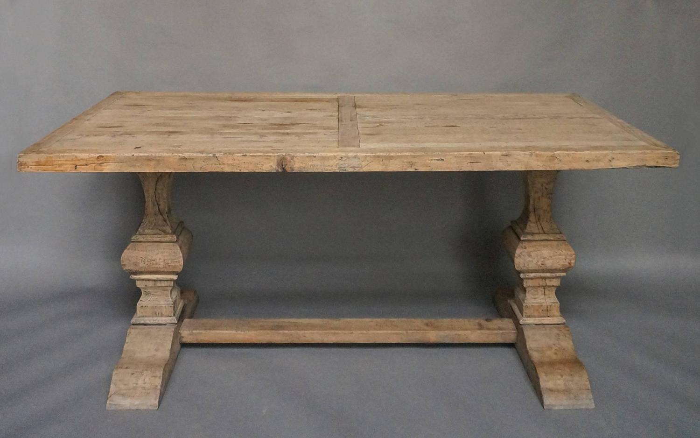 Baroque dining table sets baroque baroque furniture gt for Baroque dining table set