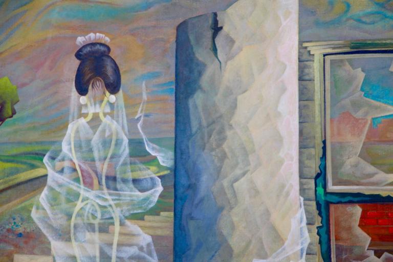 Paint Cees Brokke