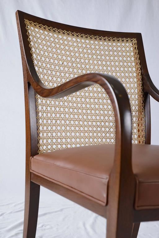 Frits Henningsen Armchair For Sale 1