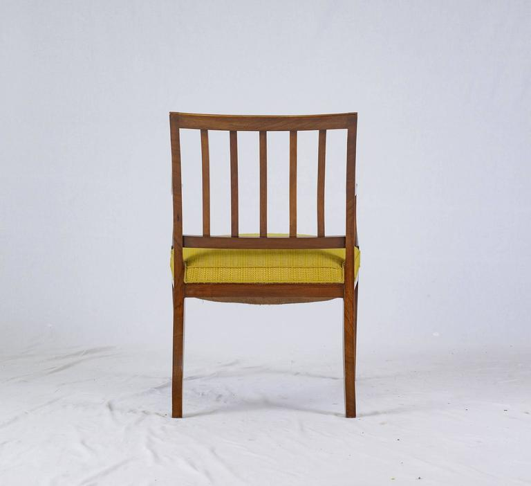 Frits Henningsen Armchair For Sale 2