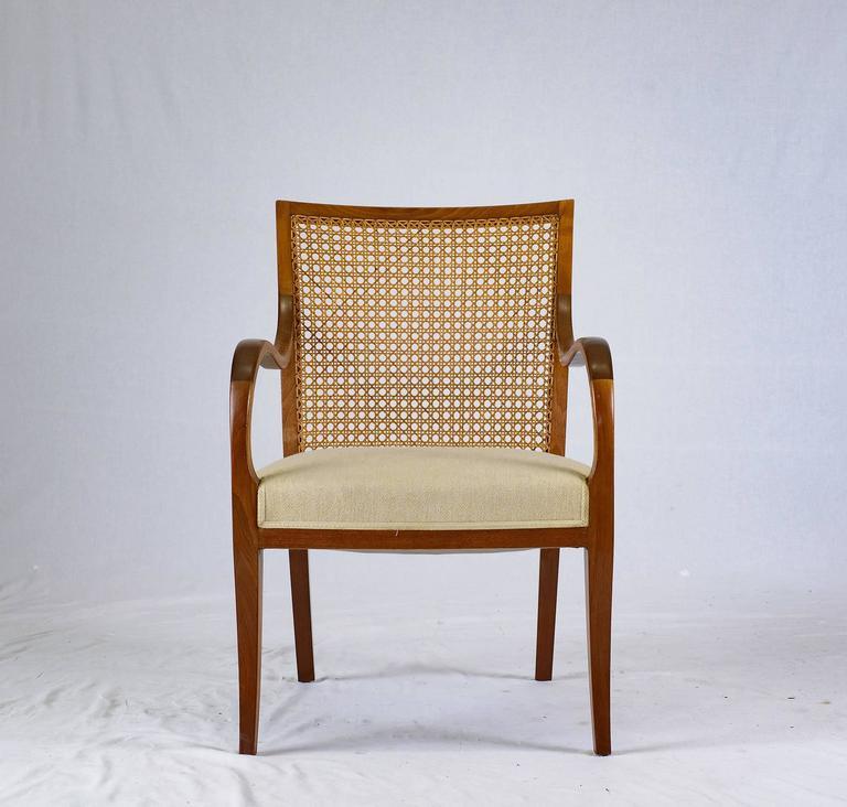 Frits Henningsen Armchair 2