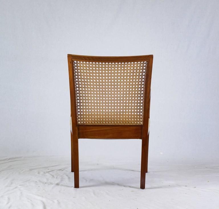 Frits Henningsen Armchair 7