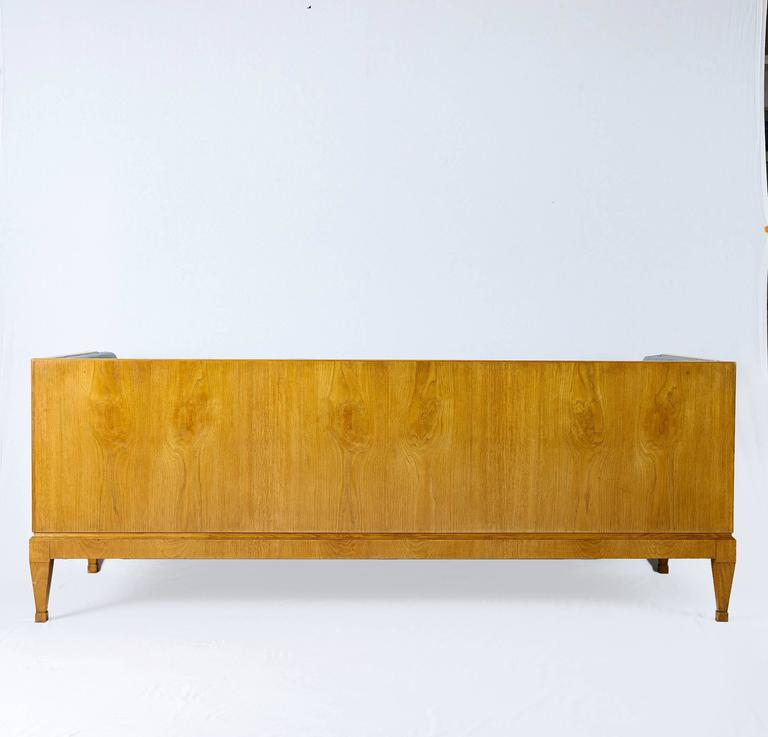 Frits Henningsen Sofa For Sale 1