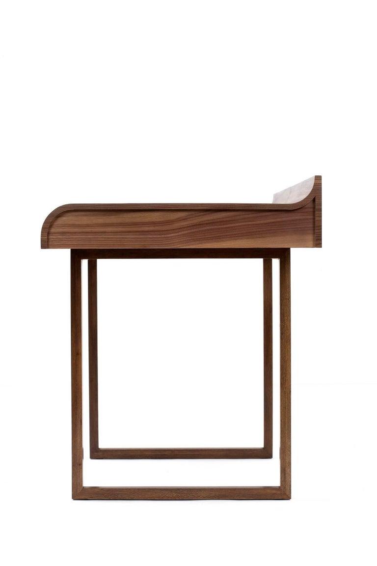 Asa Desk by Arthur Casas 5