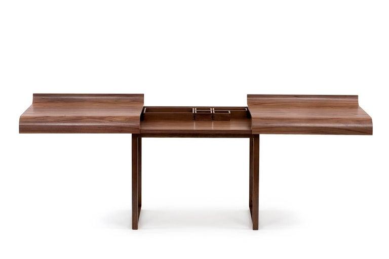 Asa Desk by Arthur Casas 2