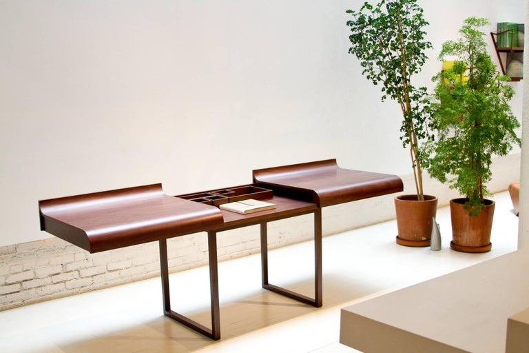 Asa Desk by Arthur Casas 3