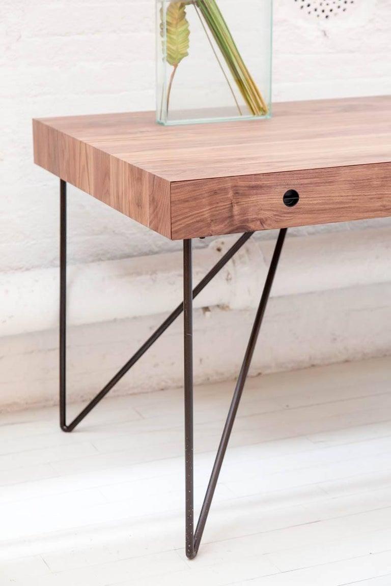 Quilombo Desk by Arthur Casas For Sale 1