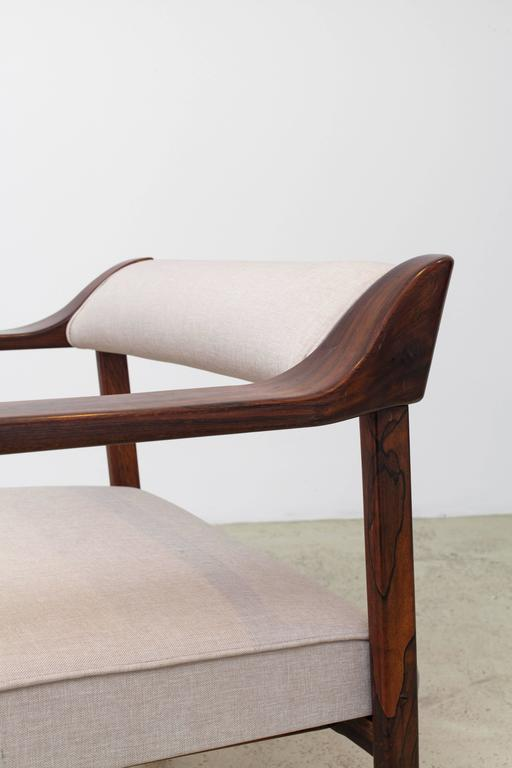 Jean Gillon, Pair of Armchairs, 1968 9
