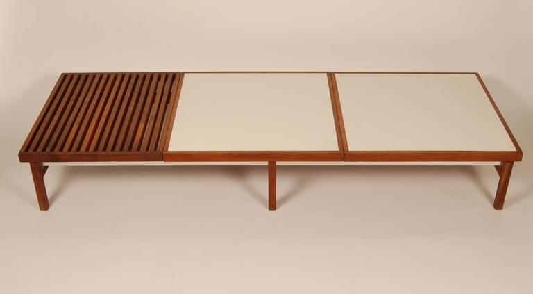 Case Study Furniture® Small Coffee Table on Vimeo