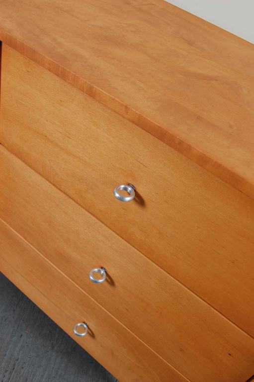 Paul McCobb Planner Group Dresser 10