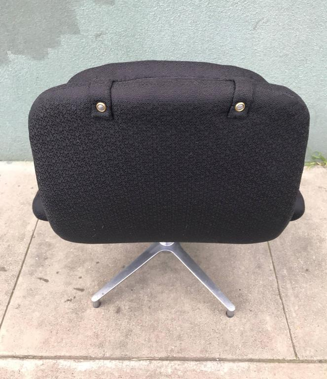 Alf Svensson Lounge Chair 5