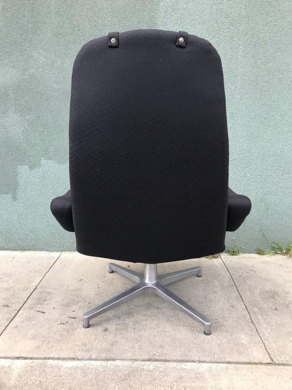 Alf Svensson Lounge Chair 6