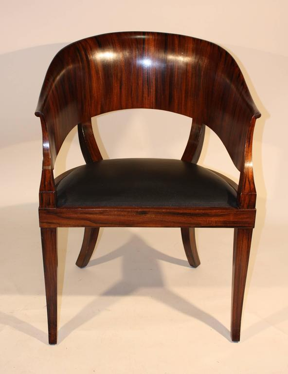 french art deco desk chair 4 art deco office chair