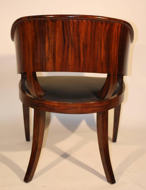 french art deco desk chair 3 art deco office chair