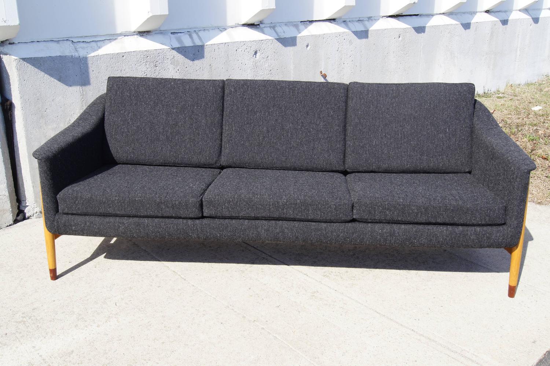 sofas small seater sofas