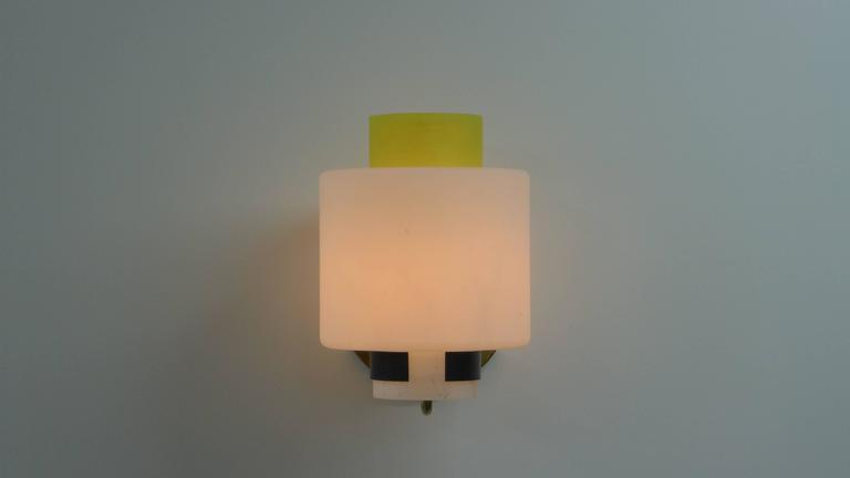Lampadine vintage vendita dettaglio e ingrosso lampadine