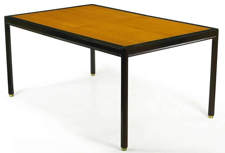 Travertine Dining Table For Sale At 1stdibs Images Modern  : 728100043ll from favefaves.com size 768 x 525 jpeg 19kB