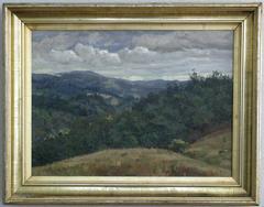 William Hubacek, 1871-1958