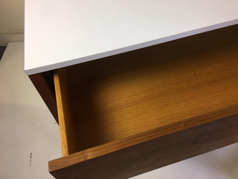 American Florence Knoll for Knoll International Dresser For Sale