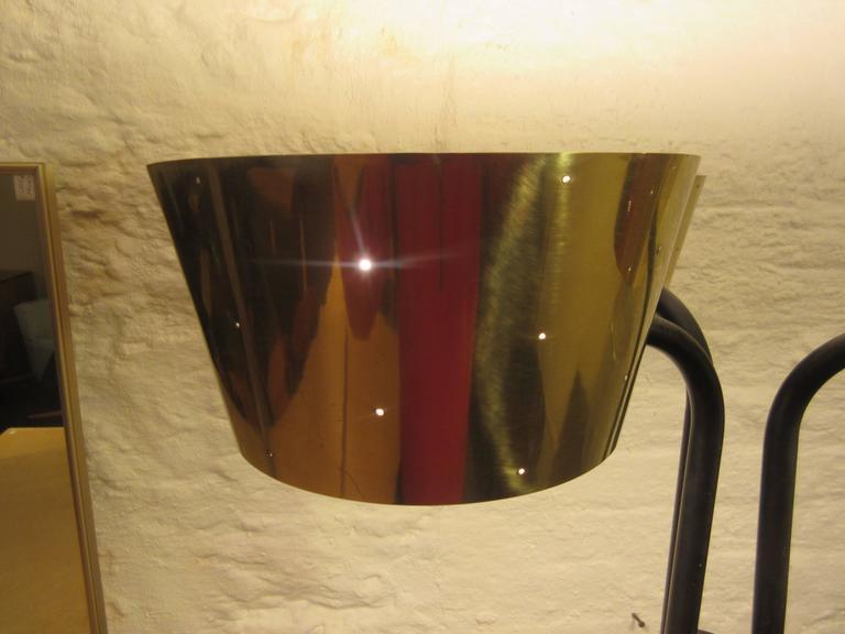 Gerald Thurston for Lightolier Floor Lamp 6