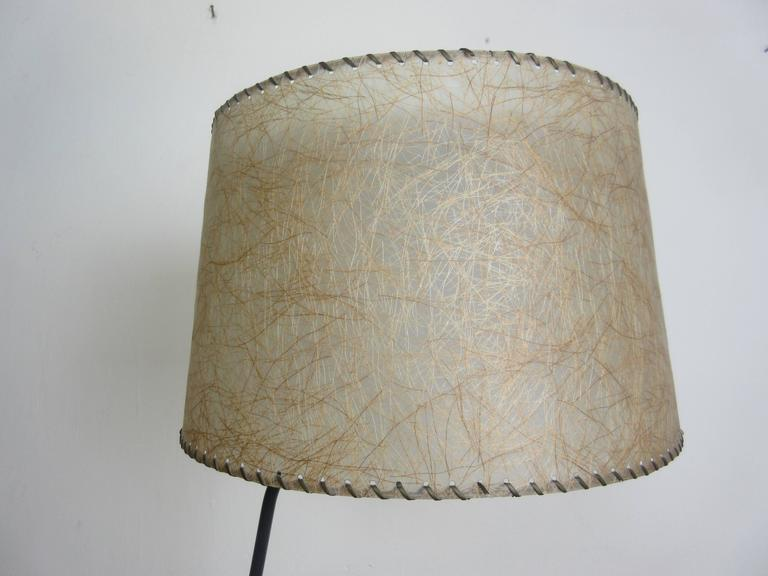 American Luther Conover Table Lamp For Sale