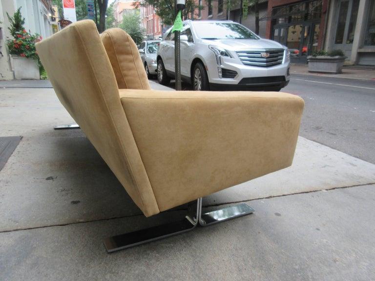 Erik Ole Jorgensen for DUX Furniture For Sale 1