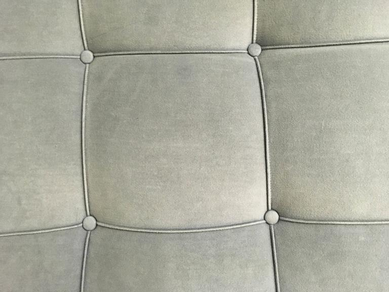 Harvey Probber Cubo Sectional Sofa 4