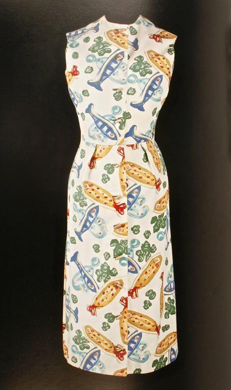 Textile Design Artist S Textiles 1940 1976 For Sale At