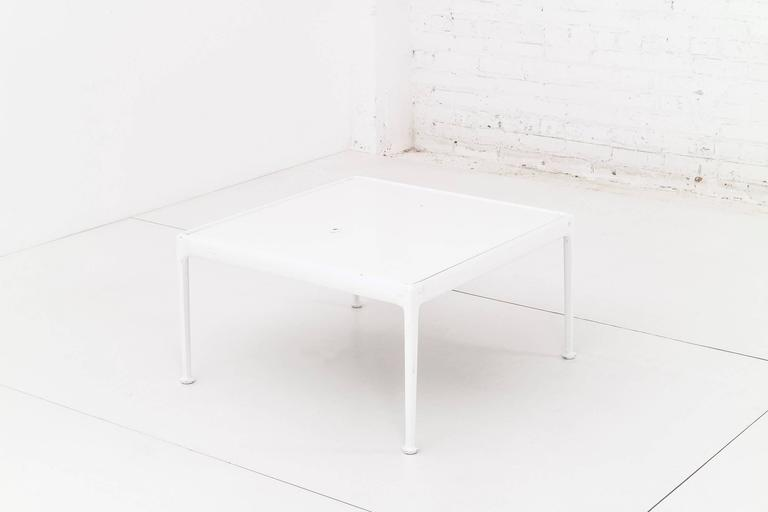 Richard Schultz 1996 Series Coffee Table 3