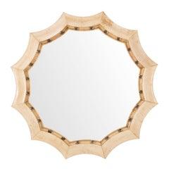 Samuel Marx Mirror