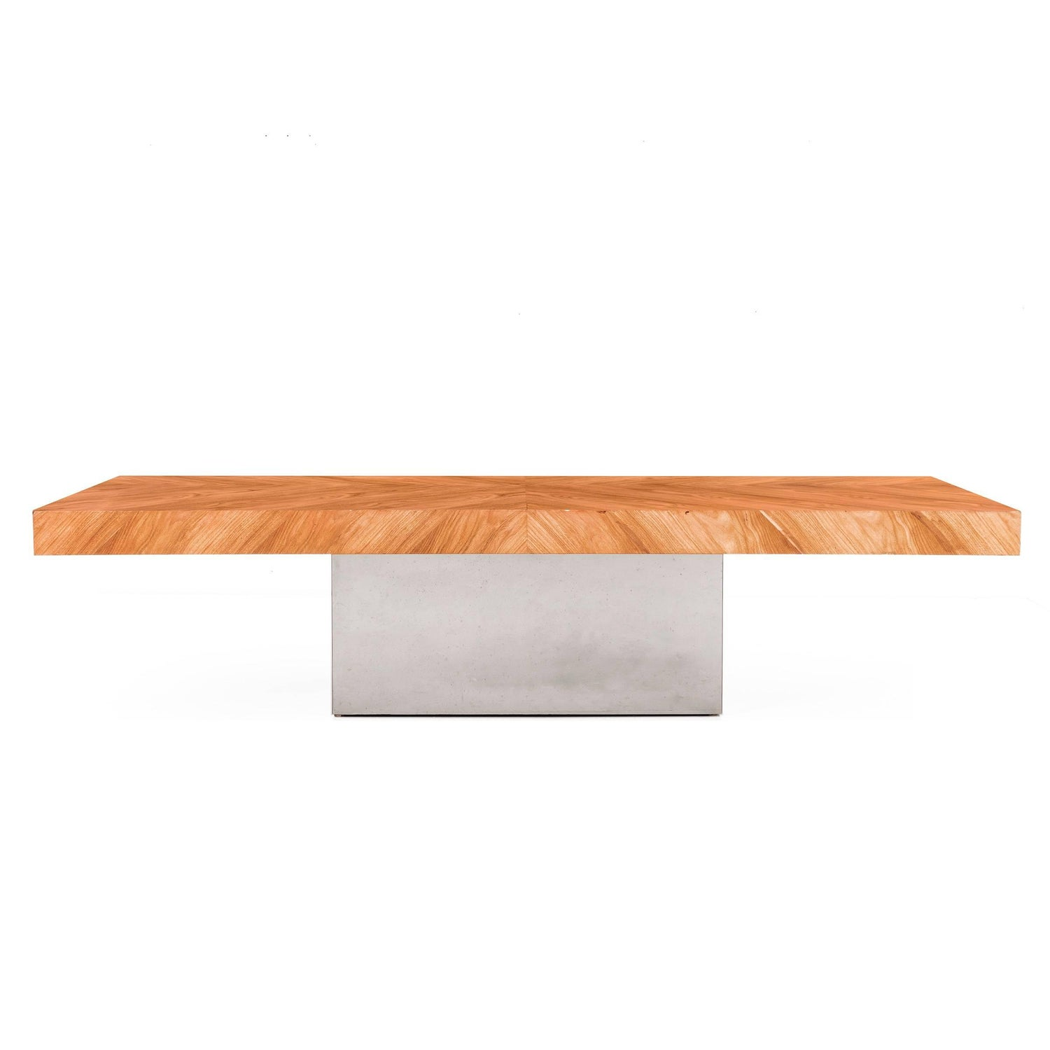 Milo Baughman Coffee Table For Sale at 1stdibs