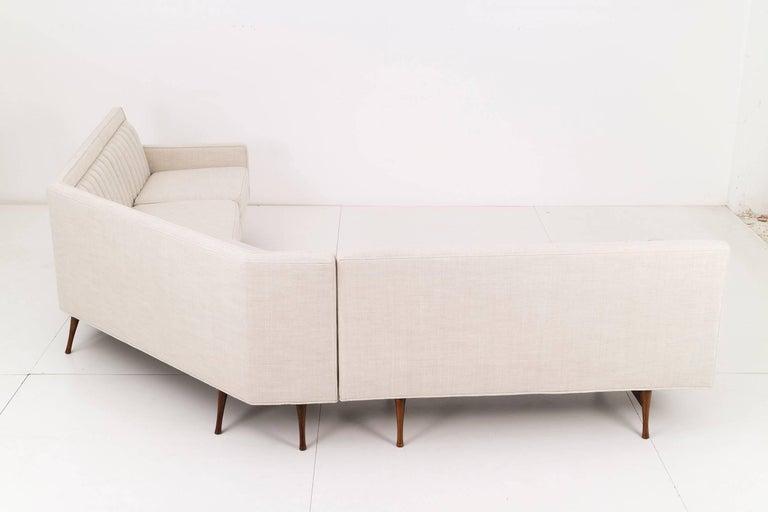 Paul McCobb for Widdicomb Sectional Sofa 3