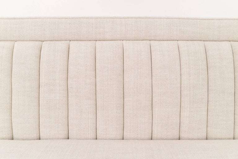 Mid-20th Century Paul McCobb for Widdicomb Sectional Sofa For Sale