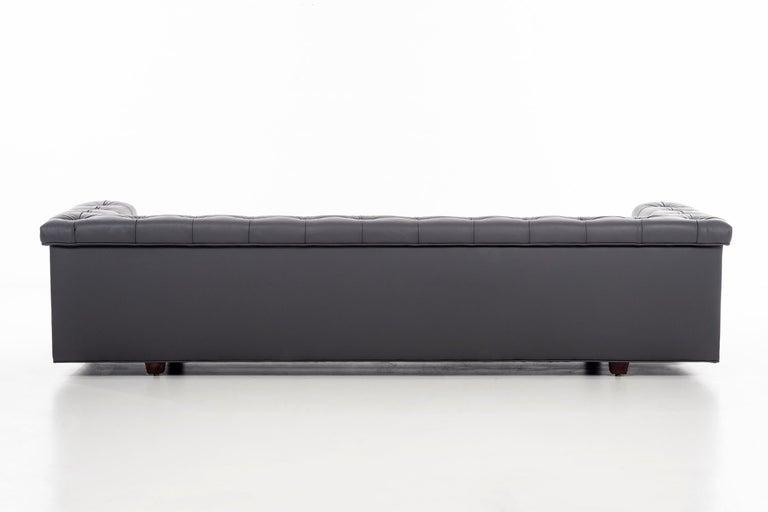 Dunbar Chesterfield Sofa For Sale 2
