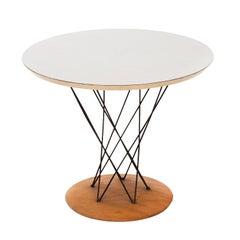 Isamu Noguchi End or Side Table