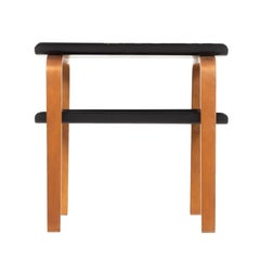 Alvar Aalto Paimio Side Table for Artek
