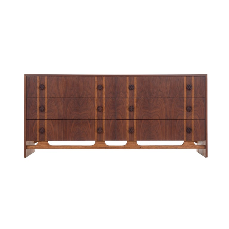 Gerald McCabe Dresser