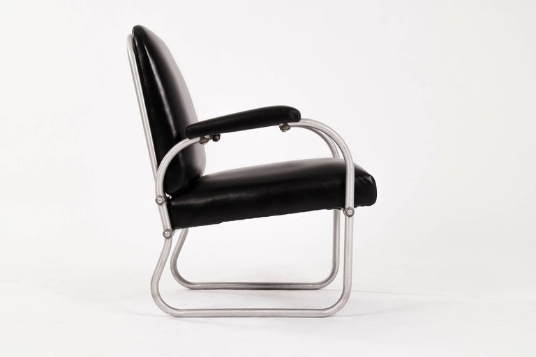 Australian Pair of Warren McArthur for Namco Lounge Chairs For Sale